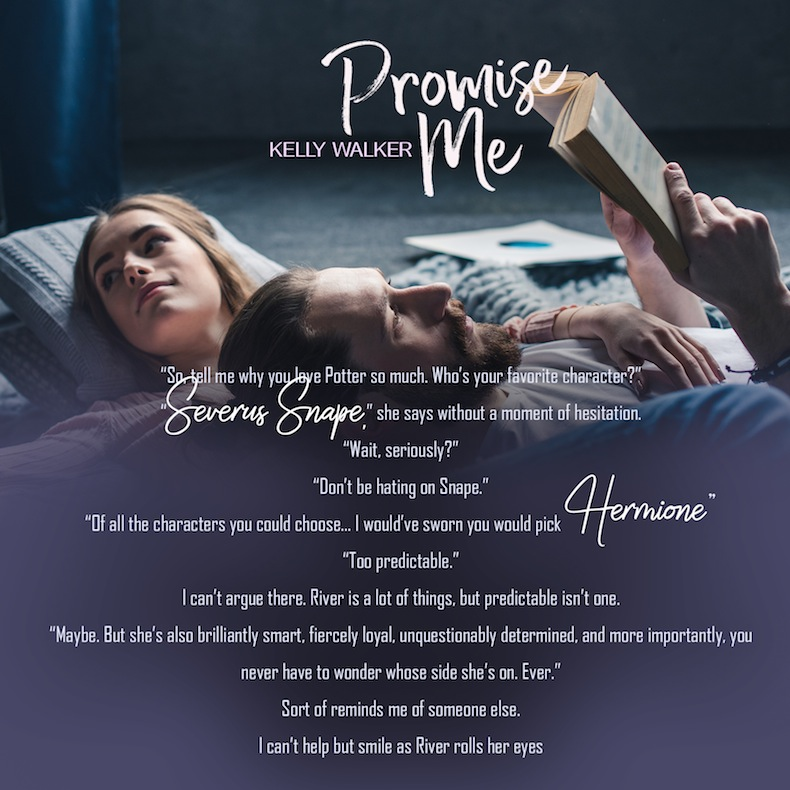 PromiseMe_Teaser12.jpg