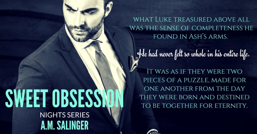 Sweet Possession Teaser 1- Social Media Post 1.jpg