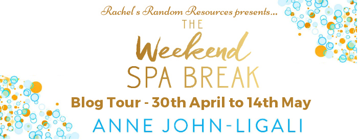 The Weekend Spa Break Tour.png