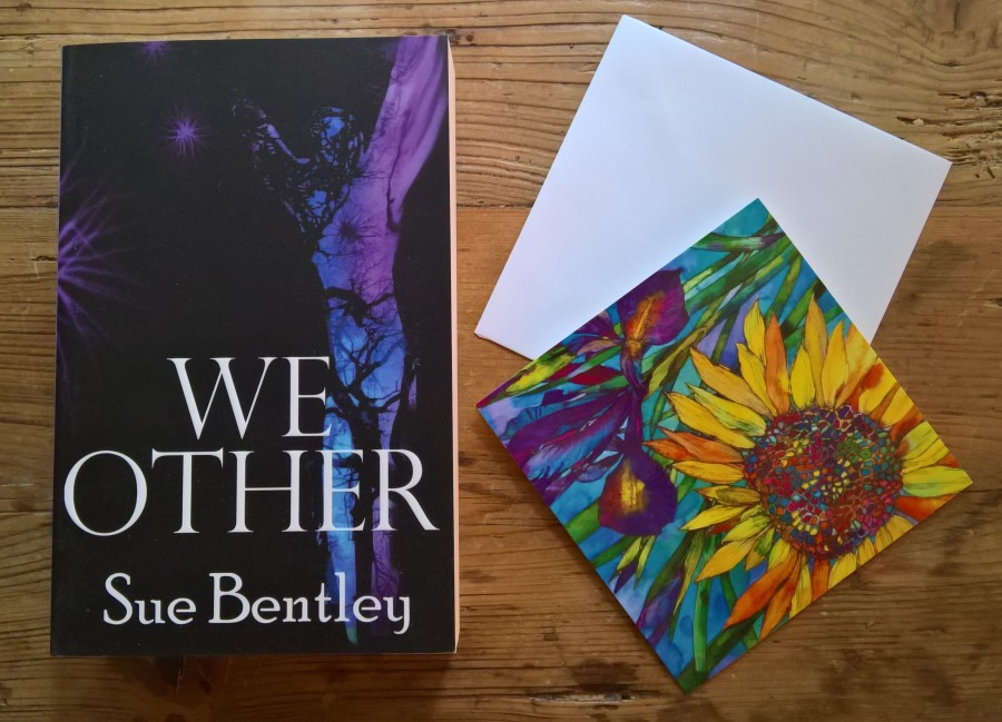 We Other blog tour giveaway.jpg