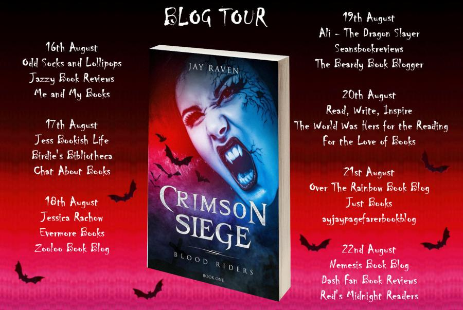 Crimson Siege Full Tour Banner.jpg