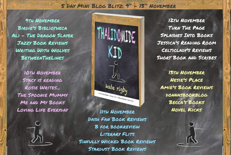 Thalidomide Kid Full Tour Banner.jpg