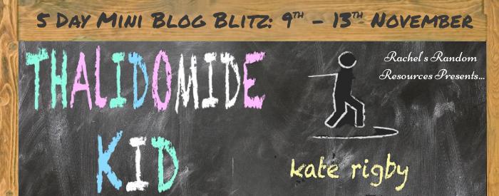Thalidomide Kid.png