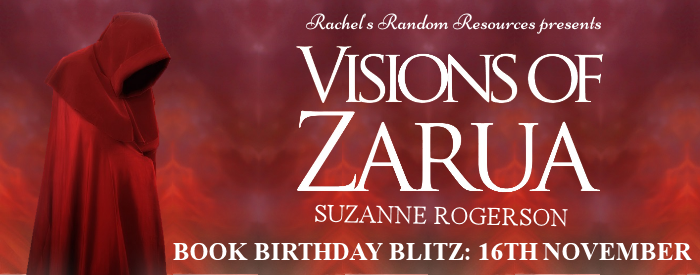 Visions of Zarua.png