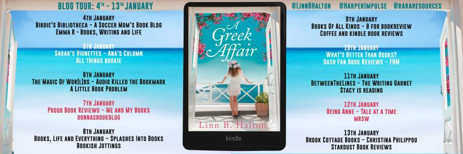 A Greek Affair Full Tour Banner.jpg