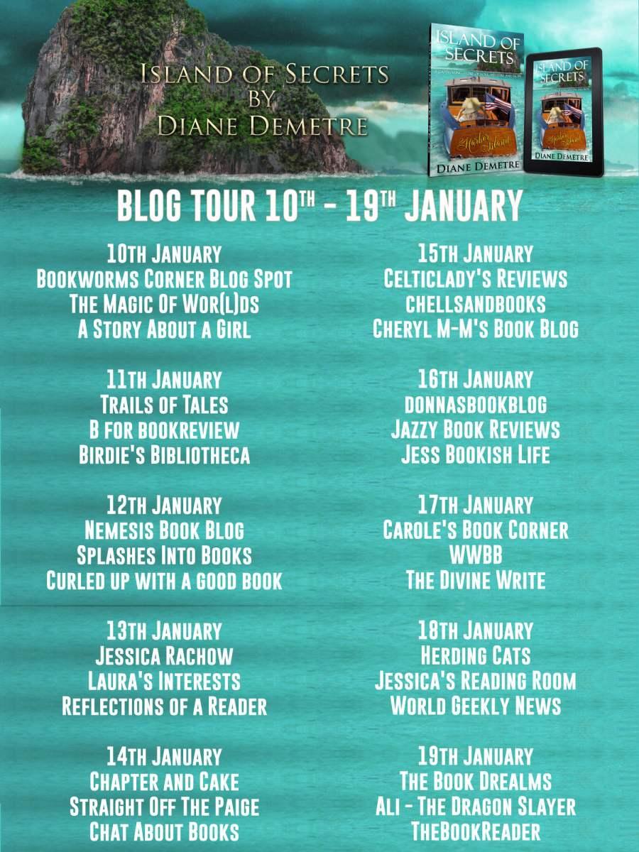 Island of Secrets Full Tour Banner.jpg