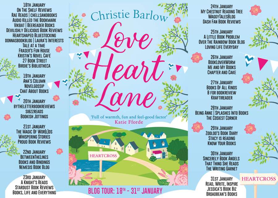 Love Heart Lane Full Tour Banner.jpg