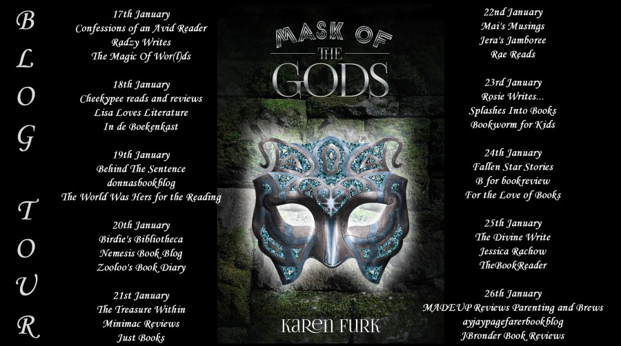 Mask of the Gods Full Tour Banner.jpg