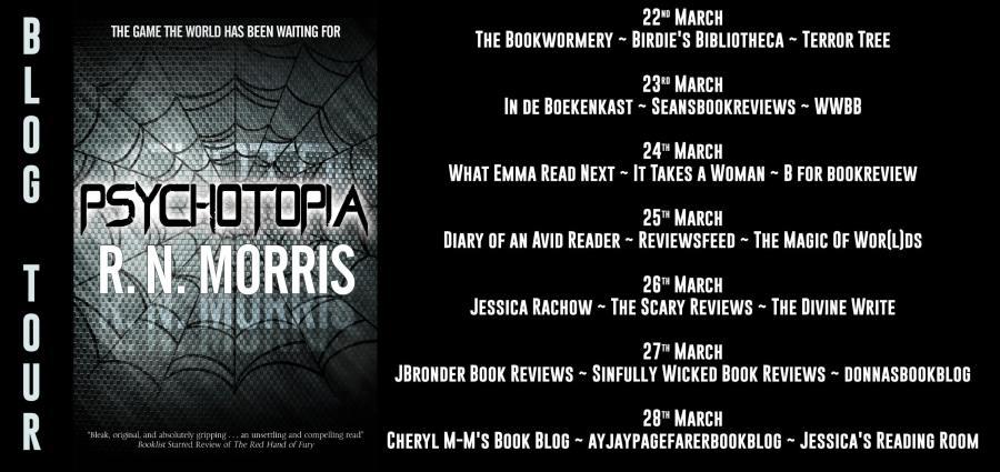 Psychotopia Full Tour Banner.jpg